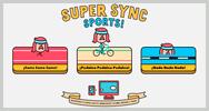 Google Chrome Super Sync Sports: ¡convierte tu móvil en mando de videojuegos para jugar con el PC