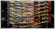 ¿Qué hosting elijo para mi web: Compartido, VPS, Dedicado o Cloud?