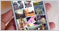 Como descargar todas tus fotos instagram