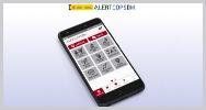 Alertcops app oficial espana alertas seguridad ciudadana doctorhosting