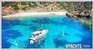 Caso cliente vyachts servicios embarcaciones