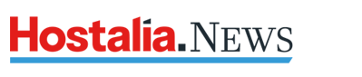 Boletín mensual de Hostalia. Septiembre de 2015