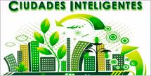 Smart Cities, las ciudades del… ¿futuro?