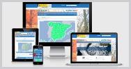 Herramientas probar diseno responsive tu web