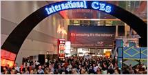 Las 10 novedades más importantes que se vieron en el CES 2013 de Las Vegas
