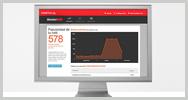 Imagen: MonitorSEO: vigila tu posicionamiento web respecto a la competencia en todo momento