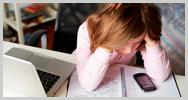 Imagen: ¡Aplicaciones que te ayudarán a estudiar para que apruebes todas las asignaturas!