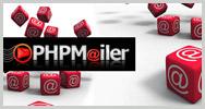 PHPmailer, autentificación del envío de formularios