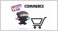 Woocommerce alternativas wordpress tiendas online