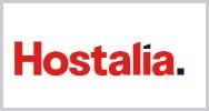 hostalia-logo