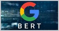 Bert inteligencia artificial google ayuda comprender mejor consultas usuarios