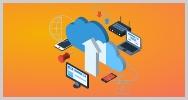 Movatec consultoria tic empresa especializada software profesional desarrollo web