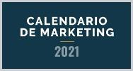 Calendario marketing 2021 qualifyo infografia