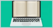 Librerias online gratuitas combatir blue monday doctorhosting