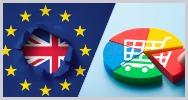 Que deben tener en cuenta tiendas online brexit