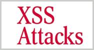 Imagen: Cómo evitar los ataques XSS (Cross-Site Scripting)
