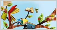 ¡eBooks gratuitos! Te explicamos cómo verlos en móvil, ordenador y tablet