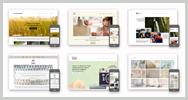 Crea tu web adaptada a móviles por sólo 0,99 euros