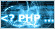 White Paper: Errores comunes al programar en PHP y cómo resolverlos