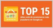 El 74 por ciento trafico del yop 10 ecommerces espana movil