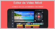 Kinemaster editor video pro