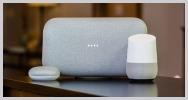 Listado comandos google home 2019 alarmas recordatorios chromecast doctorhosting