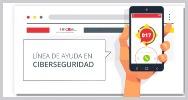 017 nuevo numero ayuda ciberseguridad espana