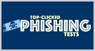 10 asuntos emails phishing mas clicados