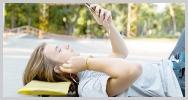 75 jovenes prefiere chatear navegar internet que estar amigos 55