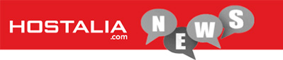 Boletín mensual de Hostalia. Julio de 2013