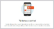 My activity google