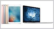 Ipad pro macbook pro