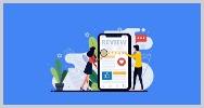 65 por ciento usuarios visitan tiendas online no tiene intencioncompra