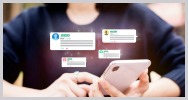 7 errores comunes tiendas online evitar