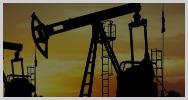 Caso cliente hub energy consulting consultoria sector energia
