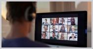Screen skills nuevas habilidades digitales pantalla