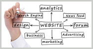 Infografía: 12 datos para una buena estrategia online