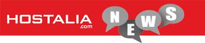 Boletín mensual de Hostalia. Junio de 2013
