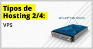 Tipos de hosting: VPS (serial 2 de 4)