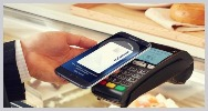 Pagar movil pay smartphone