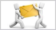 White paper migracion correo hostalia