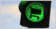 Consejos evitar abandono carrito compra