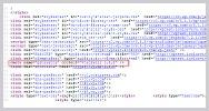 Consejos securizar instalacion wordpress