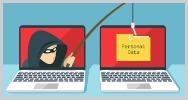 Que es phishing