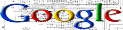 Google modifica su algoritmo de búsquedas.