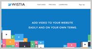 Imagen: Las 10 tendencias de diseño web para 2014 de @99designs