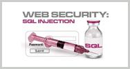 Imagen: Ataques de inyección SQL: qué son y cómo protegerse