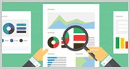 ¿Qué es lo más importante de medir en el Email Marketing?