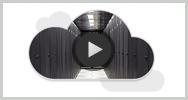 Vídeo: Cómo modificar fácilmente tu Servidor Cloud