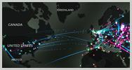 http://blog.hostalia.com/cibermapa-virus/